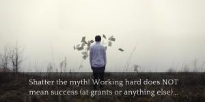 working hard (1)