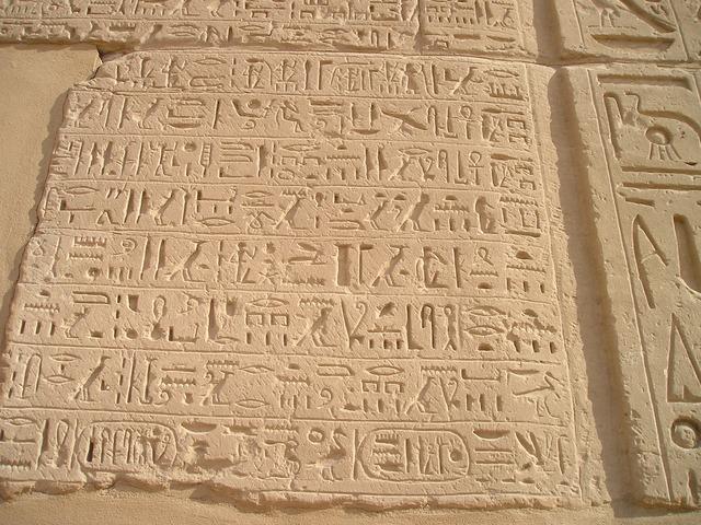 egypt-489_640